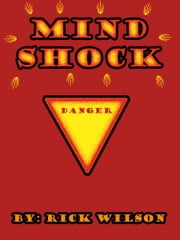 Mind Shock ebook by Rick Wilson