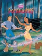 Disney Pocahontas ebook by Disney