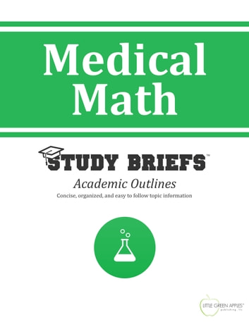 why study math in medical field Math and science exposure has a bigger influence on whether high school students plan to major in a stem field than does math why students study medical.