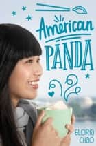 American Panda ebook by Gloria Chao