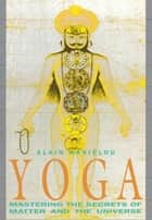 Yoga eBook por Alain Daniélou