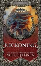 Reckoning ebook by Megg Jensen