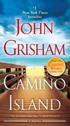 Camino Island - A Novel ebook by