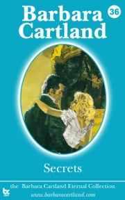 36 Secrets ebook by Barbara Cartland