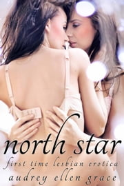 North Star ebook by Audrey Ellen Grace