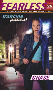 Chase ebook by Francine Pascal