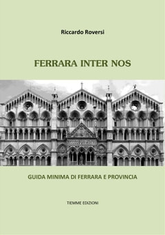 Image of Ferrara inter nos