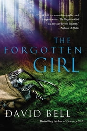 The Forgotten Girl ebook by David Bell