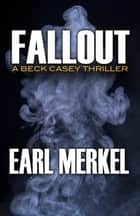 Fallout ebook by Earl Merkel