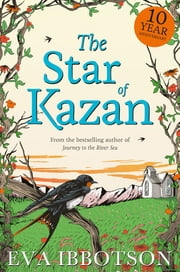 The Star of Kazan ebook by Eva Ibbotson