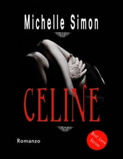 Celine ebook by Michelle Simon