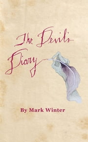 The Devil's Diary ebook by Mark Winter