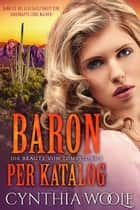 Baron per Katalog ebook by Cynthia Woolf