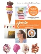Jeni's Splendid Ice Creams at Home - Regular Version eBook by Jeni Britton Bauer