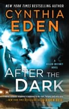 After The Dark ebook by