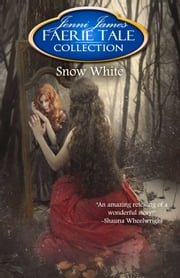 Snow White ebook by Jenni James