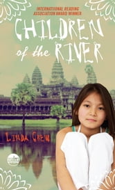 Children of the River ebook by Linda Crew