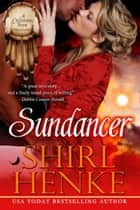 Sundancer ebook by