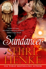 Sundancer ebook by shirl henke