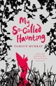 My So-Called Haunting ebook by Tamsyn Murray