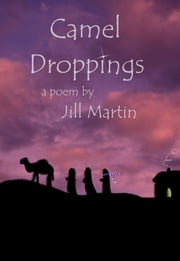 Camel Droppings ebook by Jill Martin