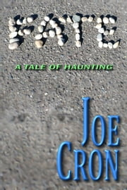 Fate ebook by Joe Cron