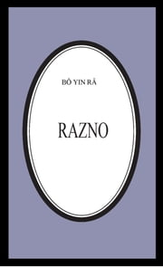 Razno ebooks by Bô Yin Râ