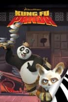 Kung Fu Panda: Po's Crash Course ebook by Catherine Hapka