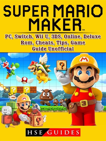 super mario bros deluxe online unblocked