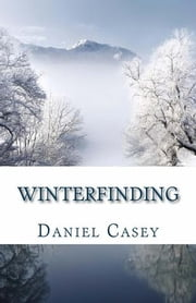 Winterfinding ebook by Daniel Casey