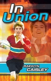 In Union ebook by Raewyn Caisley
