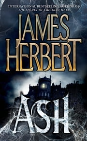 Ash ebook by James Herbert