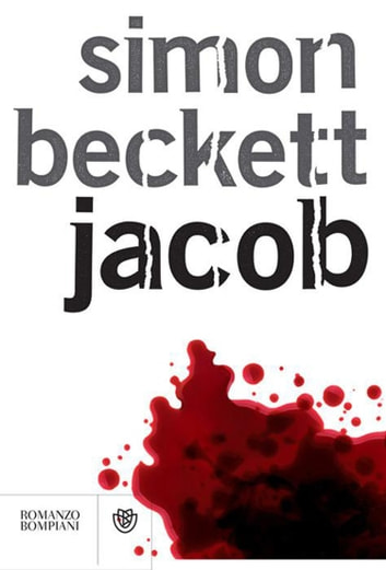 Jacob ebook by Simon Beckett