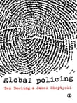 Global Policing