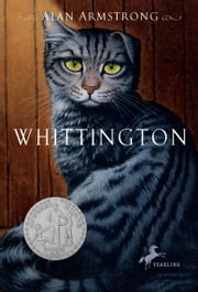 Whittington ebook by Alan Armstrong