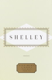 Shelley: Poems ebook by Percy Bysshe Shelley