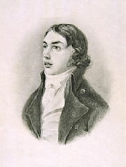 Coleridge's Ancient Mariner and Select Poems ebook by Samuel Taylor Coleridge