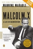 Malcolm X Deluxe