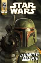 Star Wars Legends 19 ebook by John Jackson Miller, Tom Taylor, Russ Manning,...