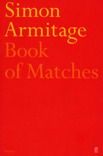 www bookofmatches com