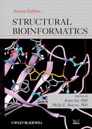 Structural Bioinformatics ebook by