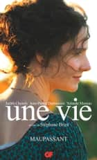 Une vie ebook by Antonia Fonyi, Annie Ernaux, Guy Maupassant (de)