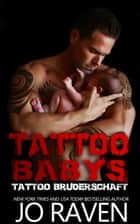 Tattoo Babys ebook by