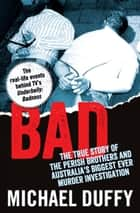 Bad ebook by Michael Duffy