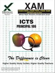 Icts Principal 186 ebook by Wynne, Sharon