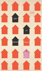 Safe as Houses ebook by Marie-Helene Bertino