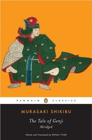 The Tale of Genji ebook by Murasaki Shikibu,Royall Tyler,Royall Tyler,Royall Tyler