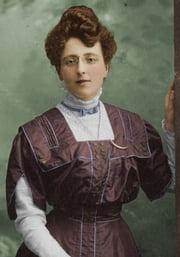 Lucy Maud Montgomery, Collection ebook by Lucy Maud Montgomery