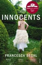 The Innocents ebook by
