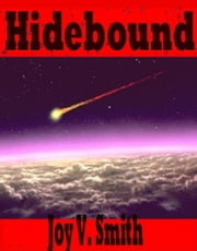 Hidebound ebook by Joy Smith